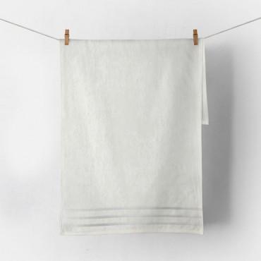 Ajoss Bambusový uterák s vlastným motívom 100x50cm